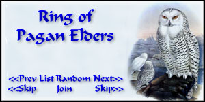 Ring of Pagan Elders Image-map